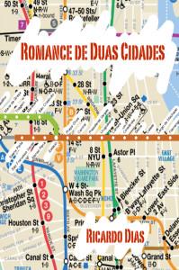 RomanceDuasCidades